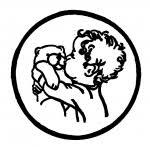 Centrum Pomocy Dziecku i Poradnictwa Rodzinnego w Grudziądzu